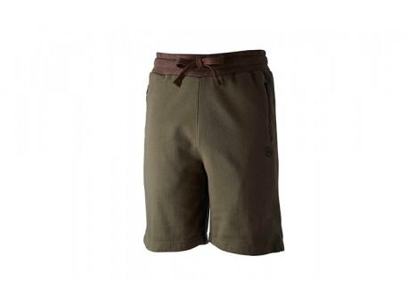 Earth Jogger Shorts