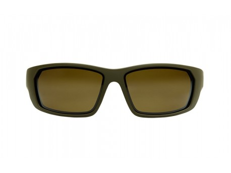 ac840022d7 Trakker Wrap-Around Sunglasses