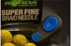 Super Fine Braid Needle