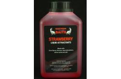 Liquid Strawberry - 500ml