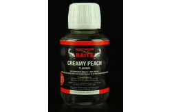 Creamy Peach 100ml