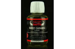 Sweet Caramel - 100ml