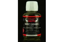 Sweet Caramel 100ml