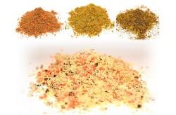Stick Mix Spice - 1kg