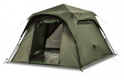 Solar SP Bankmaster Quick-Up Shelter Preorder