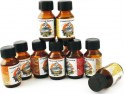 Carptrack Honey Flavour 50 ml
