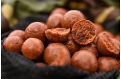 Pacific Tuna Boilies 1kg 15 - 18 mm - Vendita Sfusa