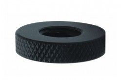 Cygnet Torque Rings 5/8 inch x 3