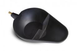 Cygnet Baiting Spoon