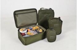 Solar SP Hard Case Accessry Bag