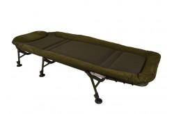 Solar C- Tech Bedchair