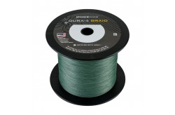 Spiderwire Dura 4 Braid 0,25 51lb 1800mt