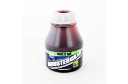 Monster Crab Boilie Dip 250ml