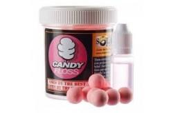 Candy Floss Pop Up - 14mm