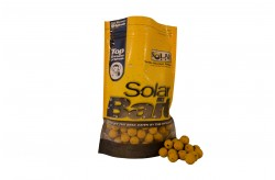 Top Banana Shelf Life Boilies - 20mm
