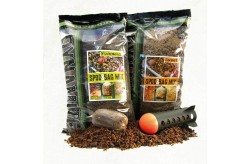 Dynamite Baits Spod Bag Mix Fishmeal - 2kg