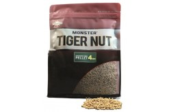 Monster Tigernut Pellet - 4mm
