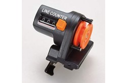 Line Counter - Conta Metri