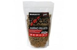 Marukyu Focus Amino Pellets