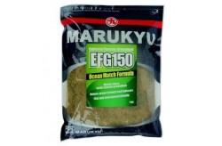 Marukyu EFG151 Ocean Attractans