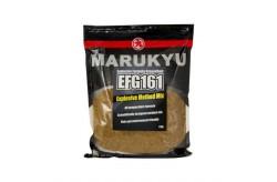 Marukyu EFG161
