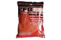 Marukyu EFG661 Krill Ready Mix