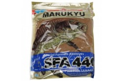 Marukyu SFA 440