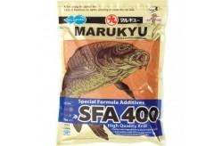 Marukyu SFA400
