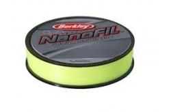 Nanofil giallo