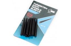 Nash Tungsten Anti-Tangle Sleeves
