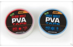 Fox Fox Edges PVA Tape
