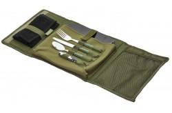 Trakker Compct Food Bag