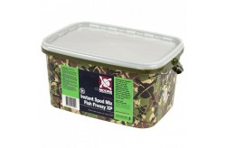 CC Moore Fish Frenzy XP Instant Spod Mix - 2,50 kg