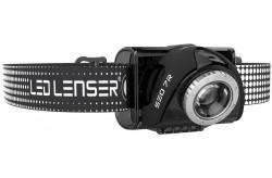 Led Lenser Seo /R