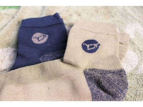 Korda Kore Coolmax Socks (calze tecniche)