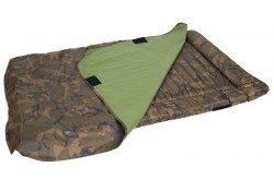 Fox Carp Master Deluxe Unhooking Mat CCC050 New Product