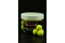 Bergamot & Red Berries Perfect Popups - 15mm