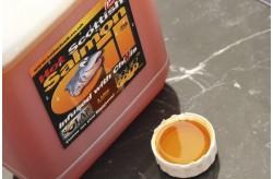 Cilli Salmon Oil 1 litro