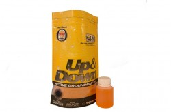 Solar Up & Down MIx Quench 1 kg