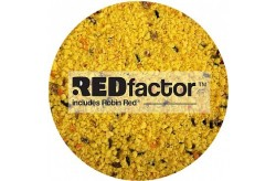Haith's Red Factor - 1 kg