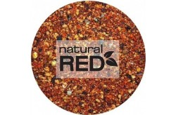 Haith'S Original Natural Red 1 kg