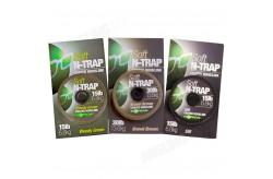 N-TRAP Soft