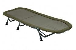 Trakker RLX Flat-6 Superlite Bed