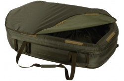 Solar Rapid Inflatable Unhooking Mat