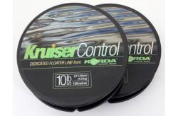 Kruiser Control Line
