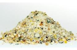 CC Moore Milk N Nut Crush - 1 kg