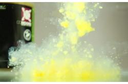 CC Moore Liquid Sweetcorn - 500ml