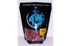 Any Water Spice - 1 kg