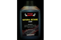 Natural Betaine - 500ml