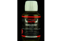 HubbaBerry - 100ml